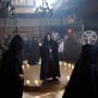 All Hail Satan - Lucifer Season 1 Episode 12