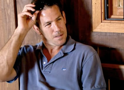 Watch Southern Charm Season 1 Episode 3 Online