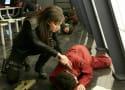 Killjoys Season 3 Episode 5 Review: Attack the Rack