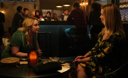 Good Trouble Season 2 Episode 4 Review: Unfiltered