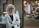 Watch iZombie Online: Season 2 Episode 16