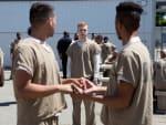 Prison Rules - Shameless