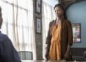 Queen Sugar Season 3 Episode 2 Review: Of Their Sojourn Here