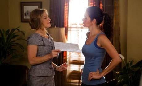 Jane & Maura Search For a Killer