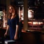 Donna Alone - Suits Season 5 Episode 8