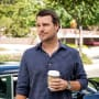 Neighborhood Newbie - NCIS: Los Angeles Season 10 Episode 9