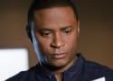 Watch Arrow Online: Season 7 Episode 13