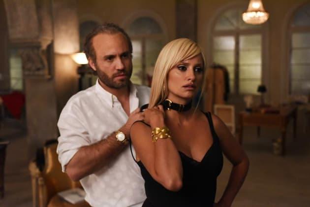 Siblings React- American Crime Story: Versace Season 1 Episode 7