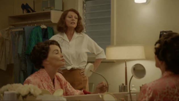 They Need Each Other - FEUD: Bette and Joan Season 1 Episode 1