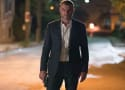 Watch Ray Donovan Online: Season 6 Episode 11