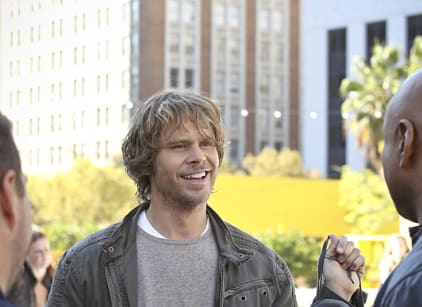 Watch NCIS: Los Angeles Season 6 Episode 11 Online
