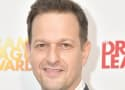 Josh Charles to Star Opposite Hilary Swank in Netflix Drama Away