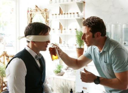 Watch Royal Pains Season 6 Episode 9 Online
