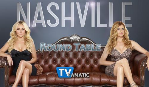 Nashville RT - depreciated -