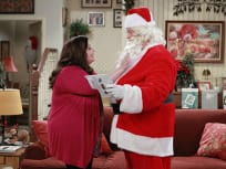Mike & Molly Season 5 Episode 3