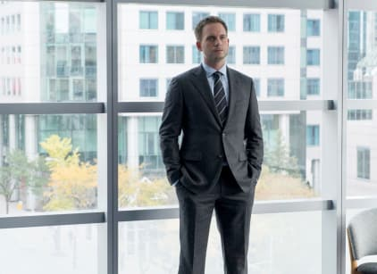 Watch Suits Season 6 Episode 14 Online
