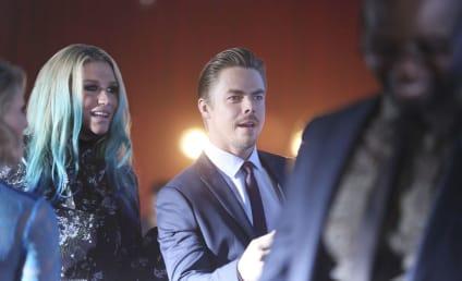 Nashville Season 4 Episode 19 Review: After You've Gone