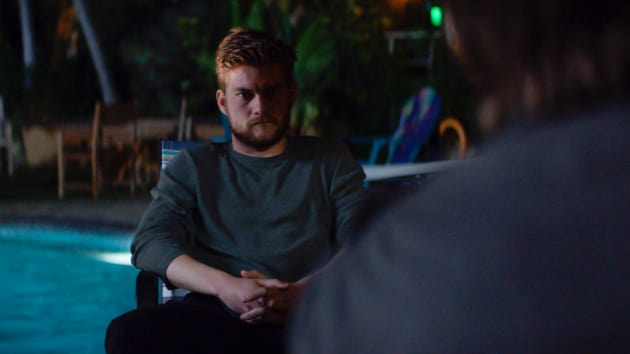 Deran is Confused - Animal Kingdom Season 3 Episode 4