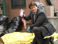 Nathan Fillion Guest Stars on Brooklyn Nine-Nine