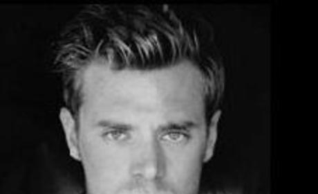 Billy Miller Pic