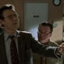 Demon Discovery - Buffy the Vampire Slayer Season 2 Episode 21