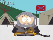 South Park Season 3 Episode 14