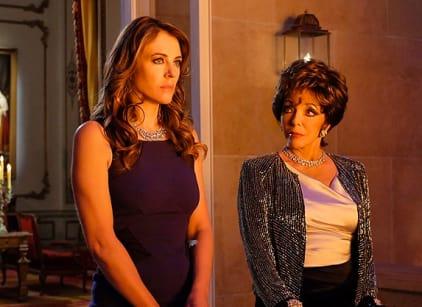 Watch The Royals Season 2 Episode 1 Online