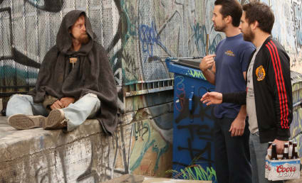 It's Always Sunny in Philadelphia Season 10 Episode 3 Review: Psycho Pete Returns