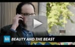 Beauty and the Beast: Primal Fear Clip