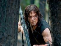 The Walking Dead Season 6 Episode 6