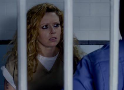 Watch Orange is the New Black Season 4 Episode 6 Online