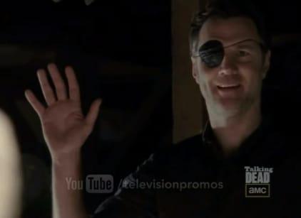 Watch The Walking Dead Season 3 Episode 13 Online