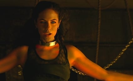 Lost Girl: Watch Season 4 Episode 12 Online