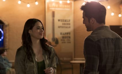 TV Ratings Report: Roswell, New Mexico Premieres Well
