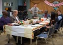 Brooklyn Nine-Nine: Watch Season 1 Episode 10 Online