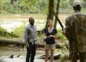 Resurrection: Watch Season 1 Episode 3 Online