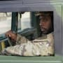 A Transgender Soldier - Law & Order: SVU Season 19 Episode 17