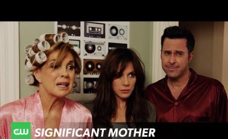 """Significant Mother Clip: """"Suffering & Succotash"""""""