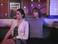 NCIS: Los Angeles Season 7 Episode 19