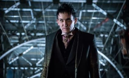 Gotham Season 2 Episode 22 Review: Transference