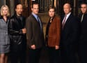 How Law & Order: SVU Has Evolved Over The Years