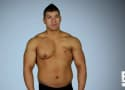 Watch Botched Online: The Pec Whisperer