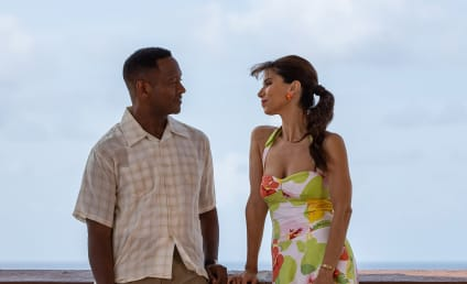 Watch Fantasy Island Online: Season 1 Episode 4