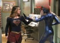 Watch Supergirl Online: Season 1 Episode 19