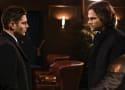 Supernatural Season 13 Episode 15 Review: A Most Holy Man