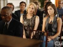 90210 Season 2 Episode 5