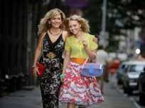 The Carrie Diaries Season 2 Episode 1
