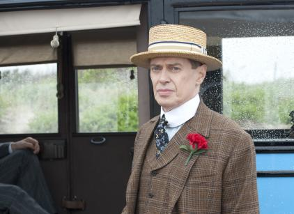 Watch Boardwalk Empire Season 2 Episode 8 Online