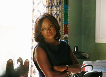 Watch How to Get Away with Murder Season 2 Episode 4 Online