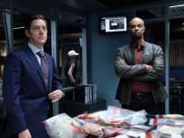 Lethal Weapon Season 1 Episode 13